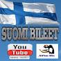 JiiPee Mix - Suomi Bileet