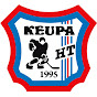 KeuPa Hockey