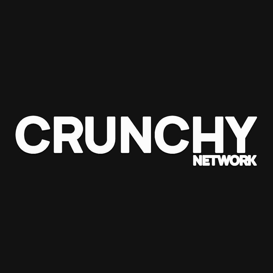 Crunchy Network