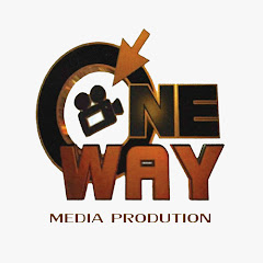 One Way Production