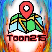 TOON215 Avatar