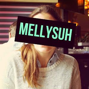 mellysuh