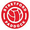 Stretford Paddock