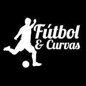 Futbol y Curvas net worth