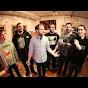 The Wonder Years - Topic - Youtube