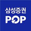 Samsung POP