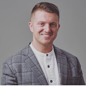 Vote Tommy Robinson MEP for North West, England net worth