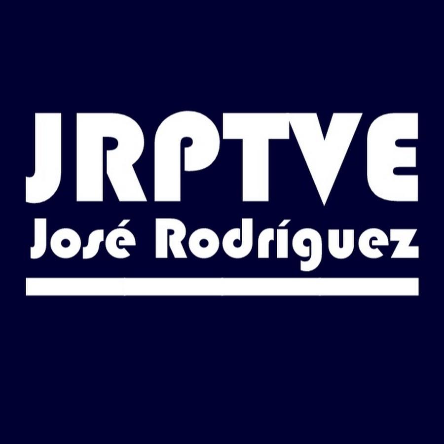 JRPTVE