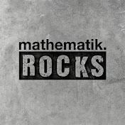 mathematik.rocks net worth