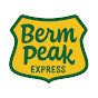 Berm Peak Express
