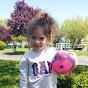 Prenses Elif Naz