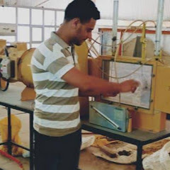 Engineer mohamed adel el-shenety