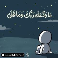 Engineer mohamed adel el-shenety