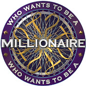 Who Wants To Be A Millionaire? net worth