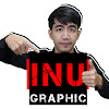 iNu Graphic