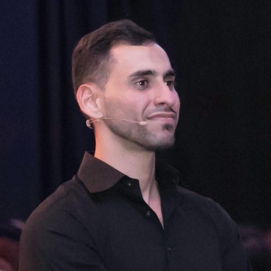 Moataz Mashal
