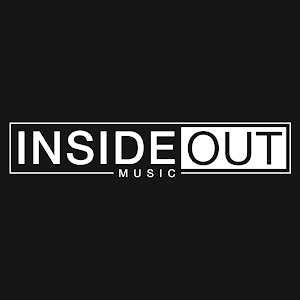InsideOutMusicTV