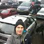 Pierwszy Samochód - Marcin Paździorek