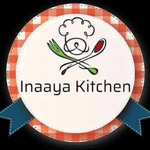 Inaaya Kitchen