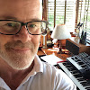 Thomas Dolby Official
