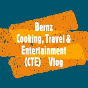 Bernz CTE Vlog