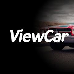 ViewCar