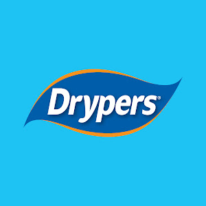 Drypersmalaysia YouTube channel image