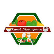 Canal Nicaraguense net worth
