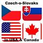 czechOslovaks - @czechOslovaks - Youtube