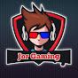 Jor Gaming