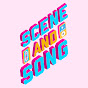 Scene and Song - Youtube