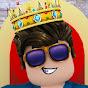 Roblox Kralı