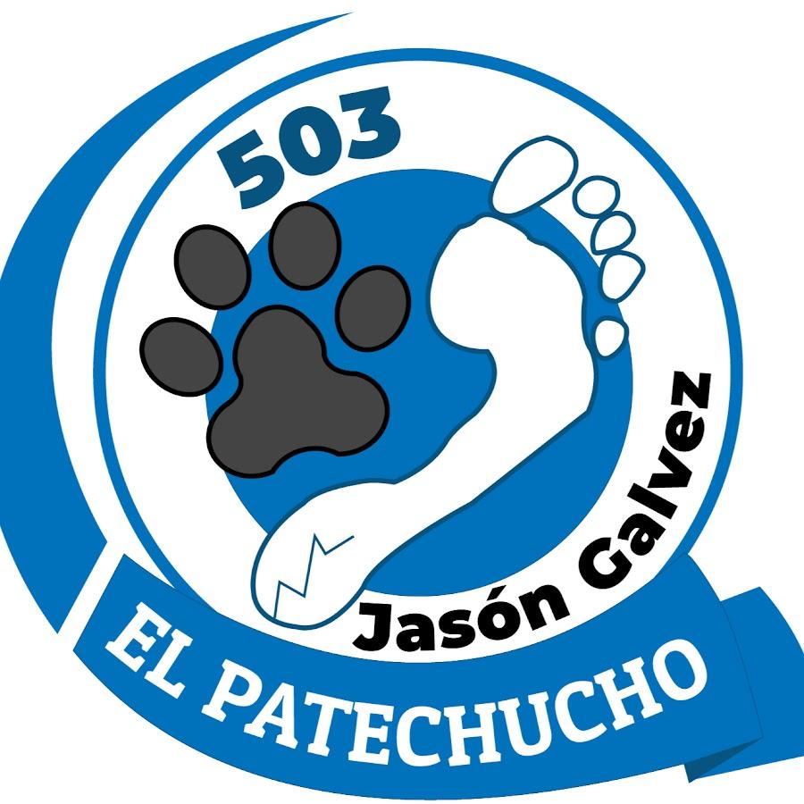 Jason Galvez El