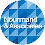 NourmandRE - @NourmandRE - Youtube
