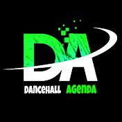 Dancehall Agenda net worth