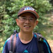 Tony Huang Avatar