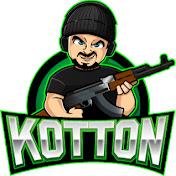 Kotton Income
