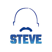 Steve TV Show net worth