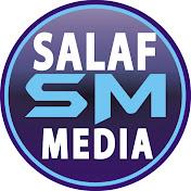 Salafmedia net worth