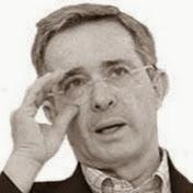 Álvaro Uribe Vélez net worth