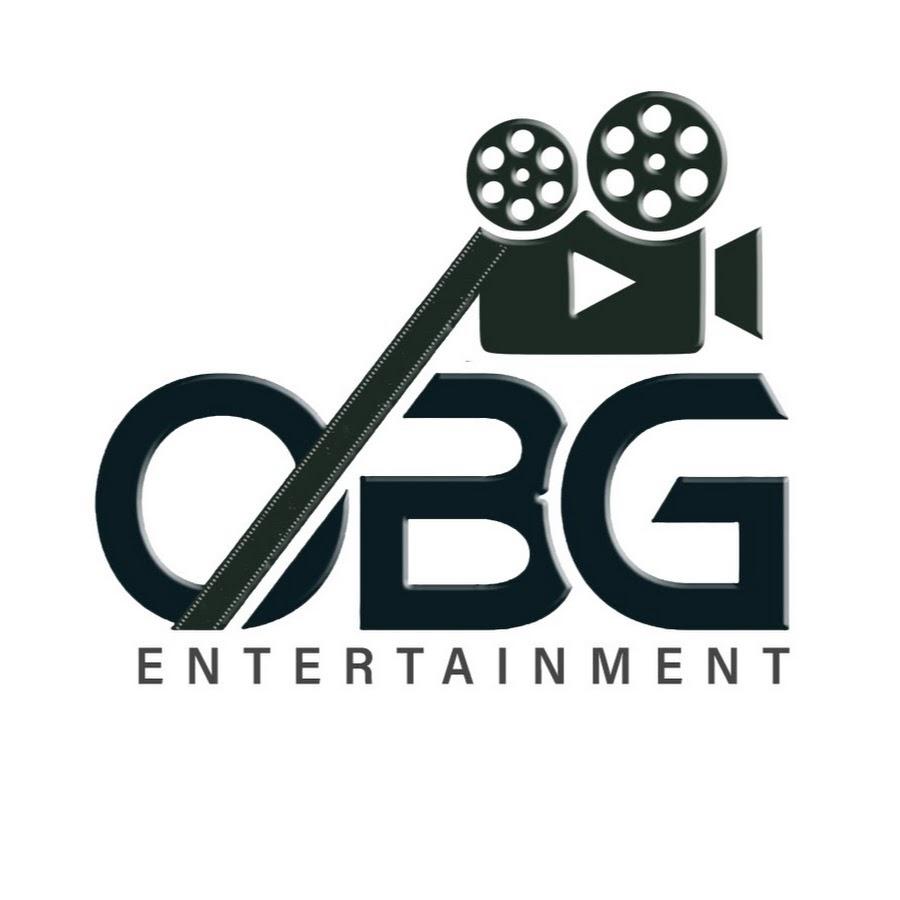 OBG Entertainment