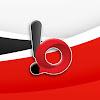 BOTEKO DO BAROLO