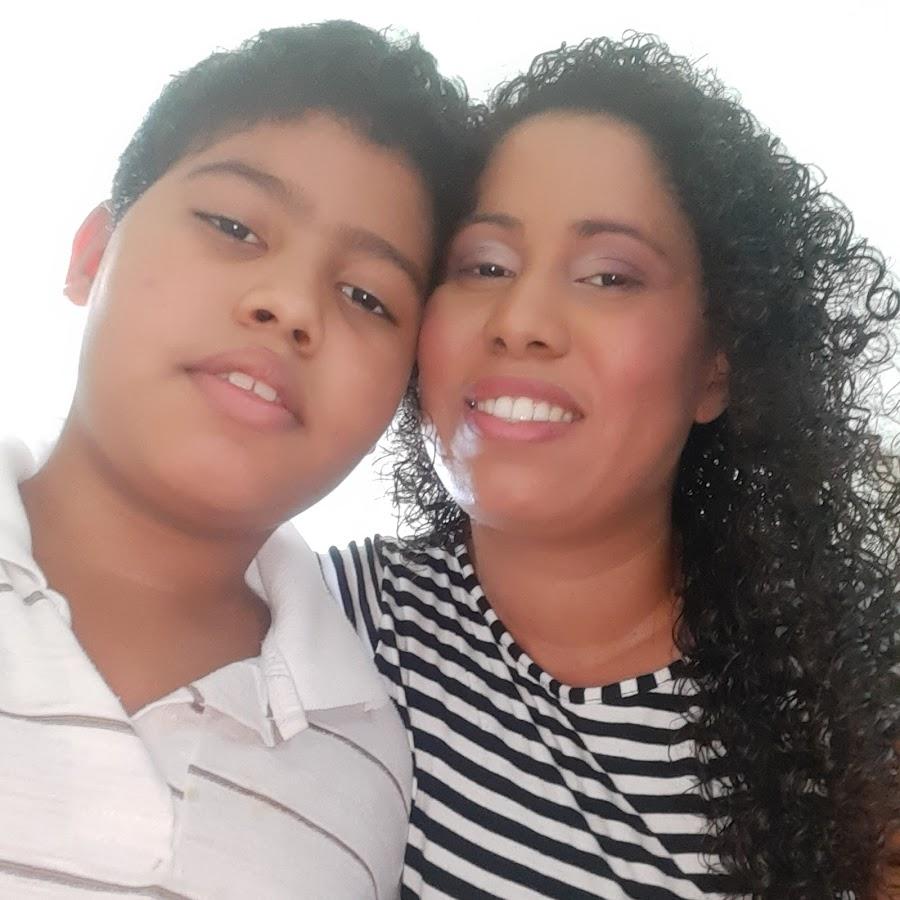 DARCY e Filho