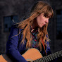 Kelley Smith - @fauxmeansfake - Youtube