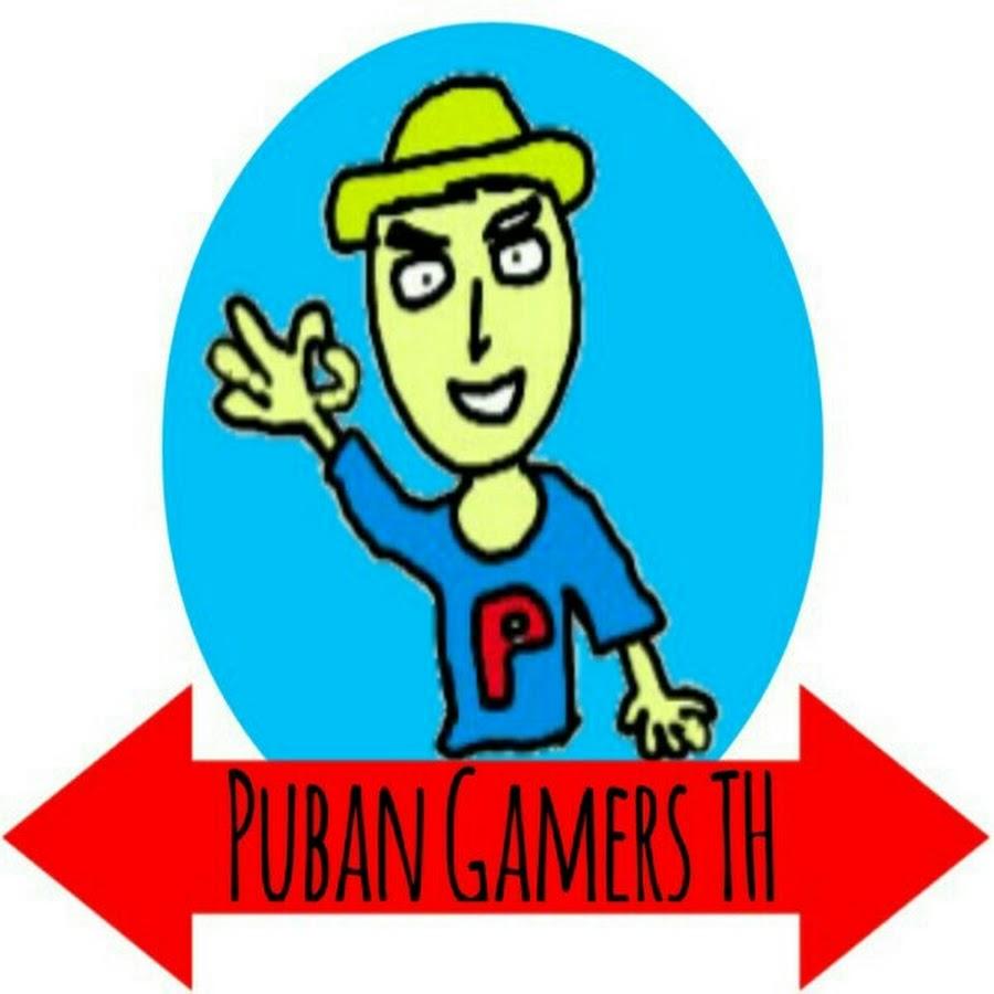 Puban Gamers TH