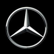 Mercedes-Benz Maybach Fans net worth