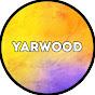 Yarwood