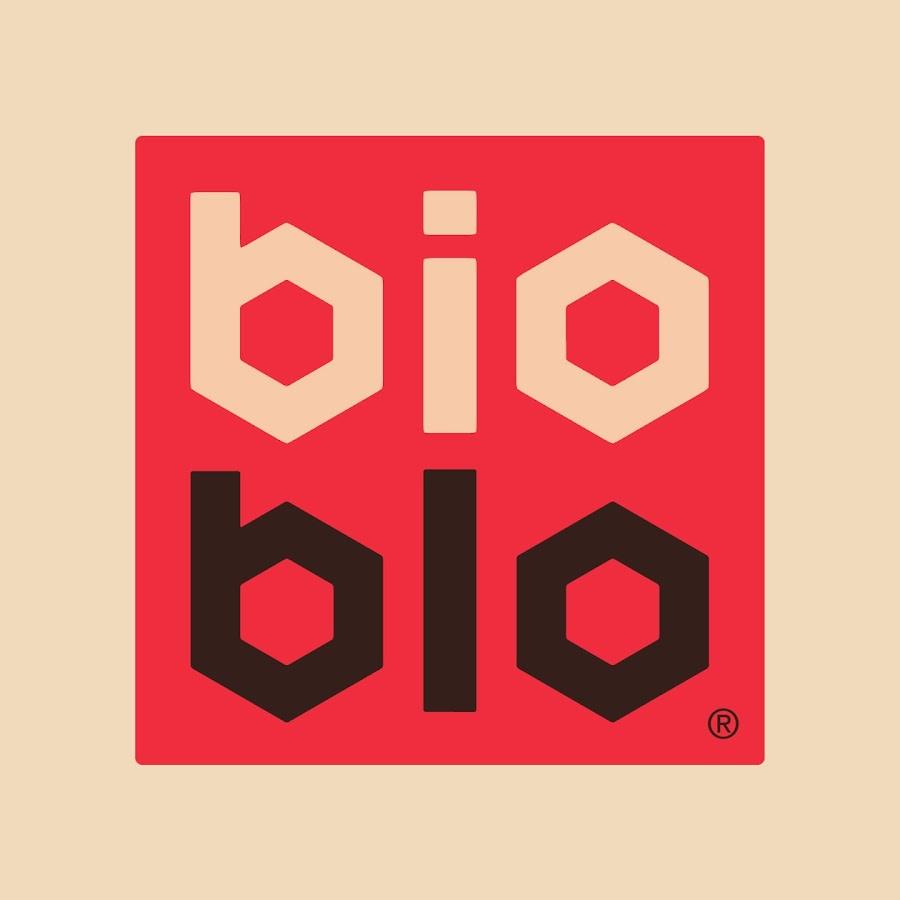 Bildergebnis für bioblo logo