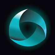 Sacred Geometry International net worth