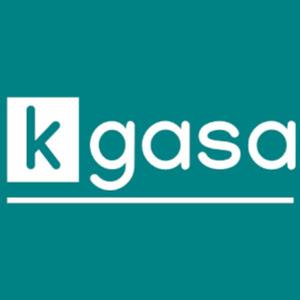 Kgasa